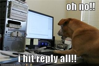 oh-no-i-hit-reply-all