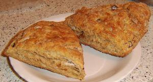cinn date scones