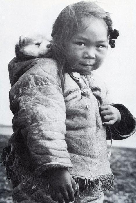Photo by Richard Harrington, 1950