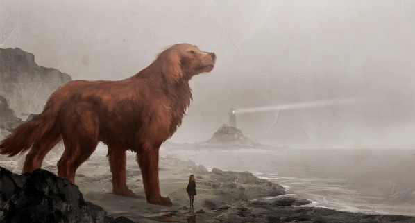 clifford_the_big_red_dog_by_sandara