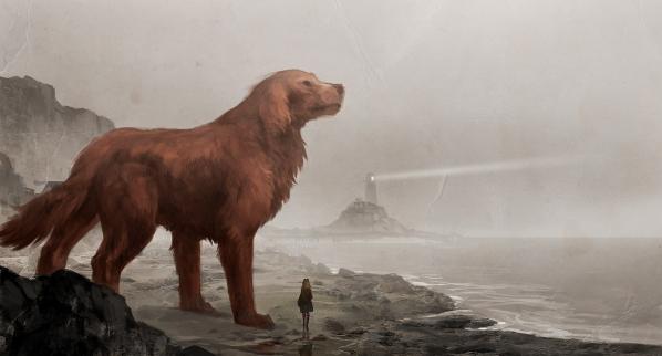 clifford_the_big_red_dog_by_sandara