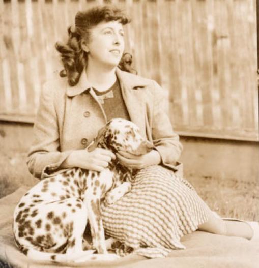 1940sdalandperson