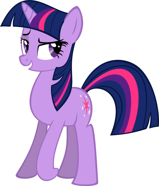 my-little-pony-twilight-sparkle