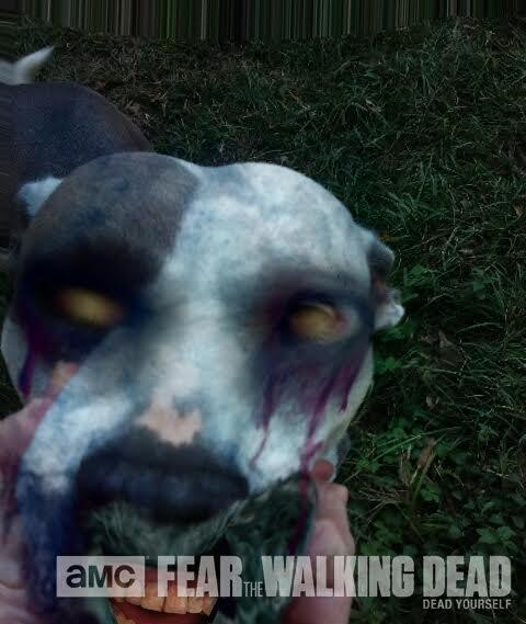 zombiejade