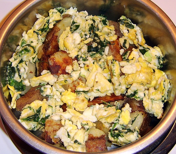 potatoes-eggs-spinach-3